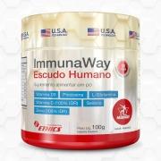 Immuna Way Escudo Humano 100g