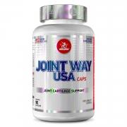 Joint Way - 90 Caps
