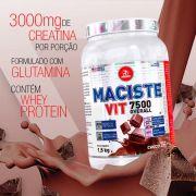 Maciste Vit Overall 7.500 - 1.5 Kg