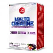 Malto Creatine 400g