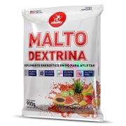 Maltodextrina 900 G