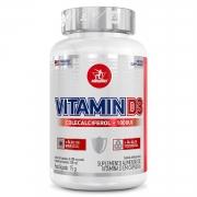 Vitamin D3 30 cápsulas