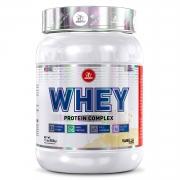 Whey Protein Complex 500g
