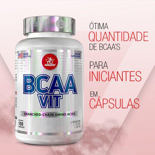 Combo 2X War 6 Protein 907g + L-Carnitina + BCAA + Coqueteleira