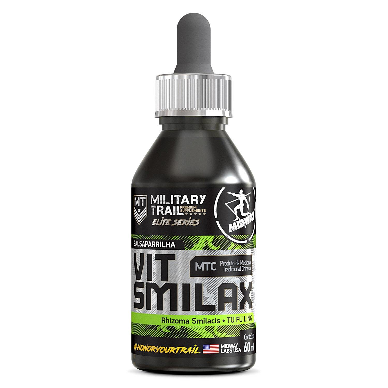 Vit Smilax 60 ml Military Trail