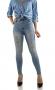 Calça Skinny Jeans Nápoles Cl
