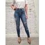 Calça Skinny Jeans Vegas Cl