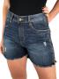 Short Jeans Dubai ES