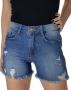 Short Jeans Venice Cl