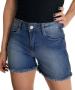 Short Jeans Venice Es