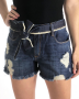 Short Jeans Zurique Es