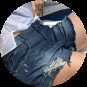 Ícone da catgoria Shorts