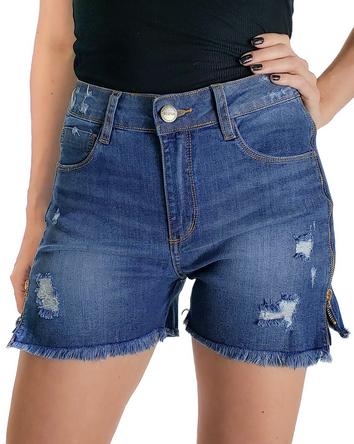 Short Jeans Dubai CL