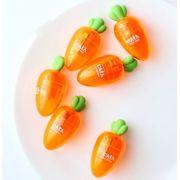 Apontador de Cenoura