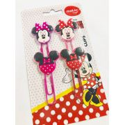 Clips Minnie