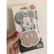 Notas Adesivas Mickey