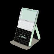 Note box Grid