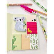 Sticky Notes Koala