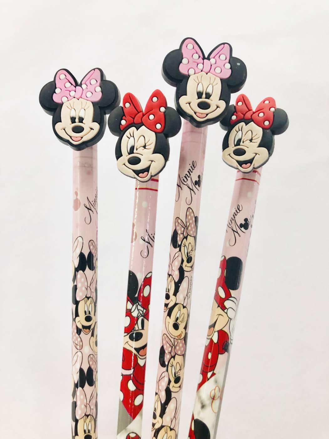 Kit Minnie 1
