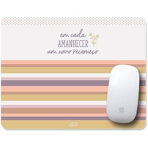 Mouse Pad Amanhecer