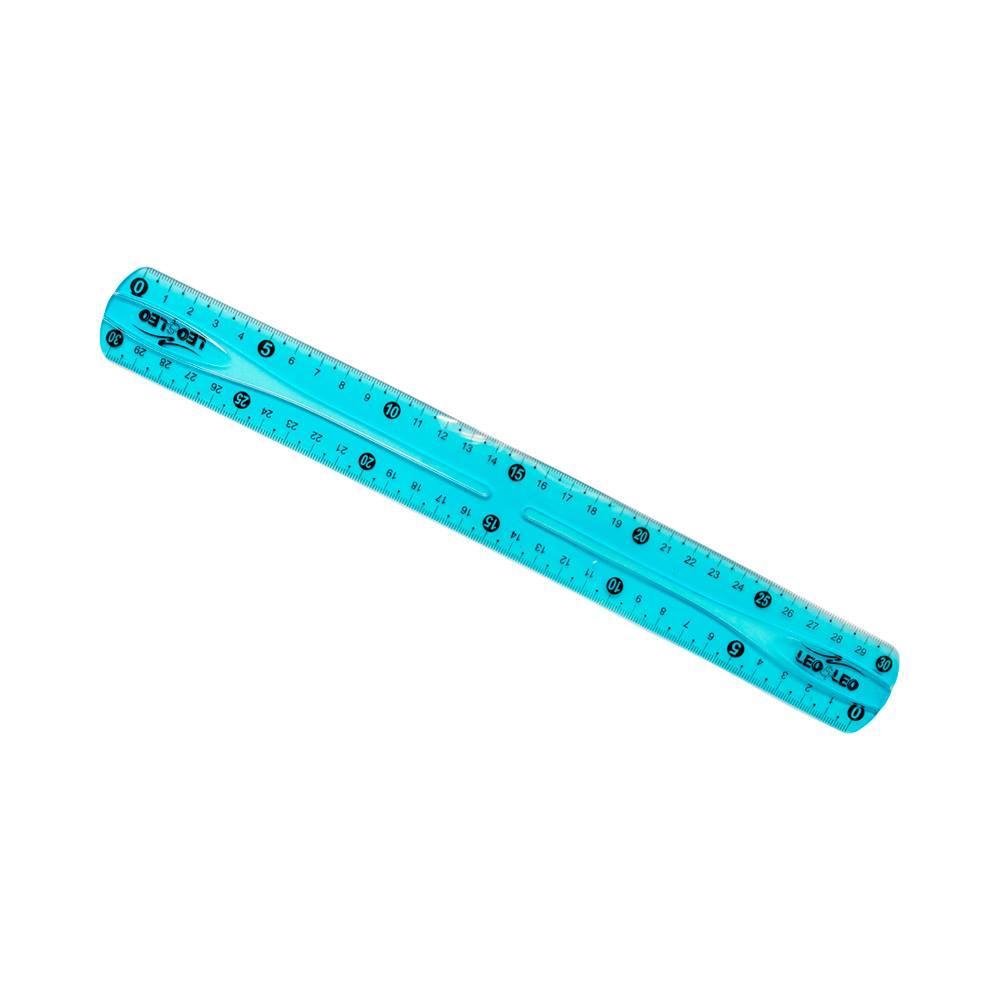 Régua Flexível 20 cm