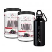 Combo amino + squeeze gratis