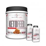 Combo Metabolismo