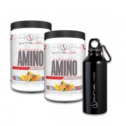 2 amino mango + squeeze
