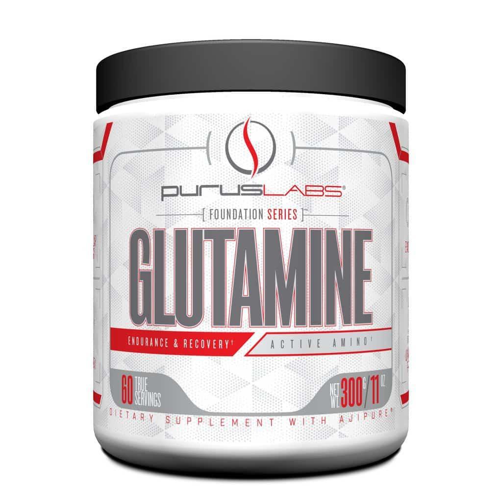 Proteina chocolate  pequena e Glutamina 300g
