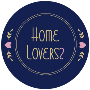 Home Lovers do Brasil