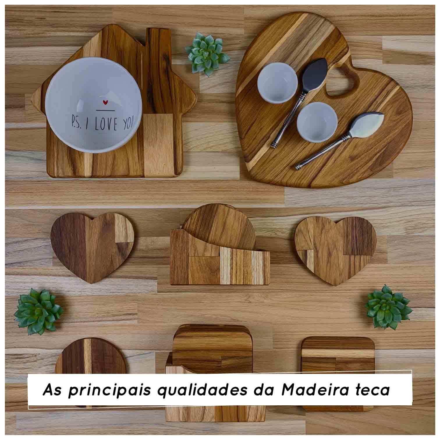 conheça os benefícios da madeira de reflorestamento