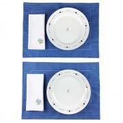 Box Poções de Amor Azul c/6 peças