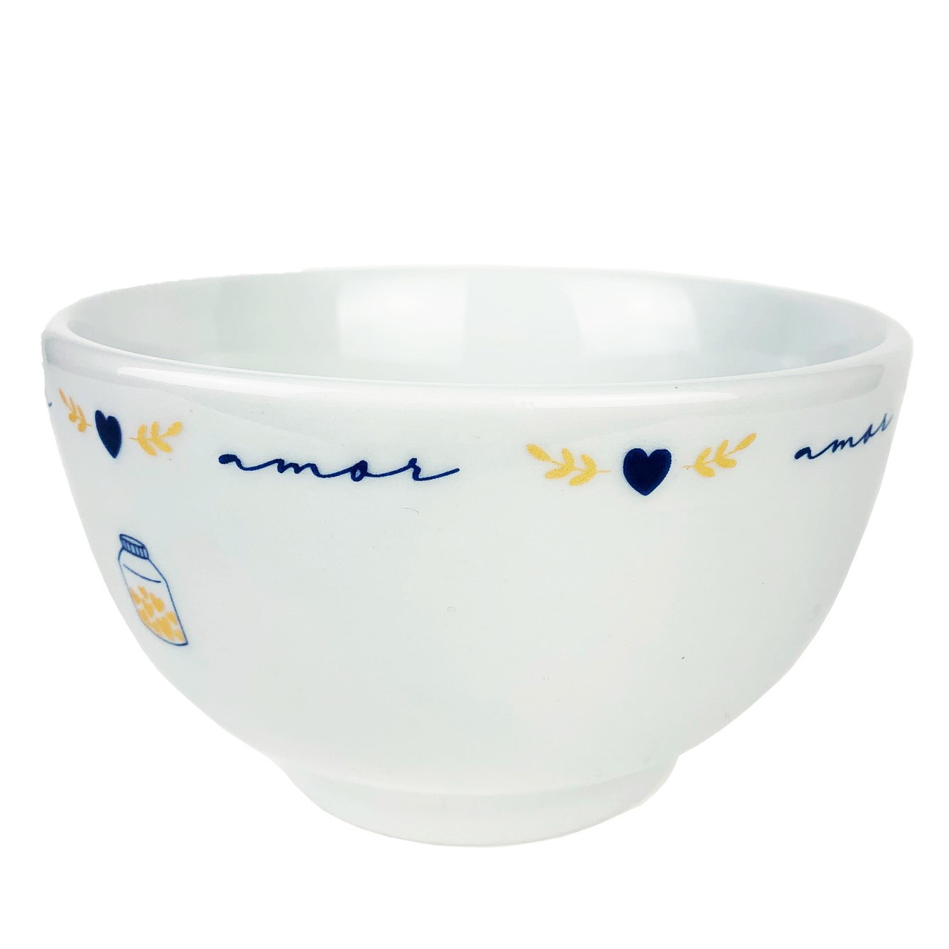Bowl Poções de Amor 500ml