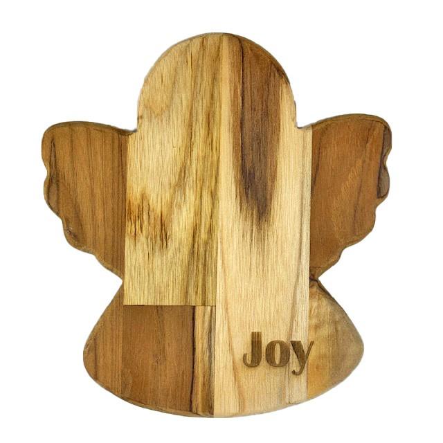 Tábua Anjo Joy 20 cm
