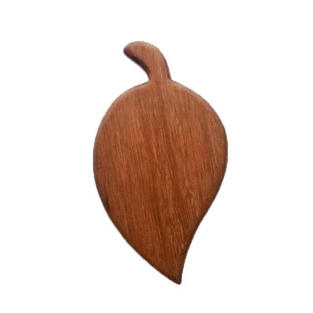 Tábua Leaf 24 cm