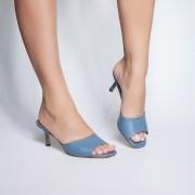 Mule Cinthia Lisa Birkei Opala