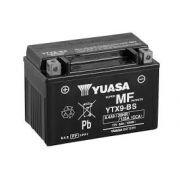 BATERIA YTX9-BS CB500/SHADOW600/CBR600/XT600E/Z800