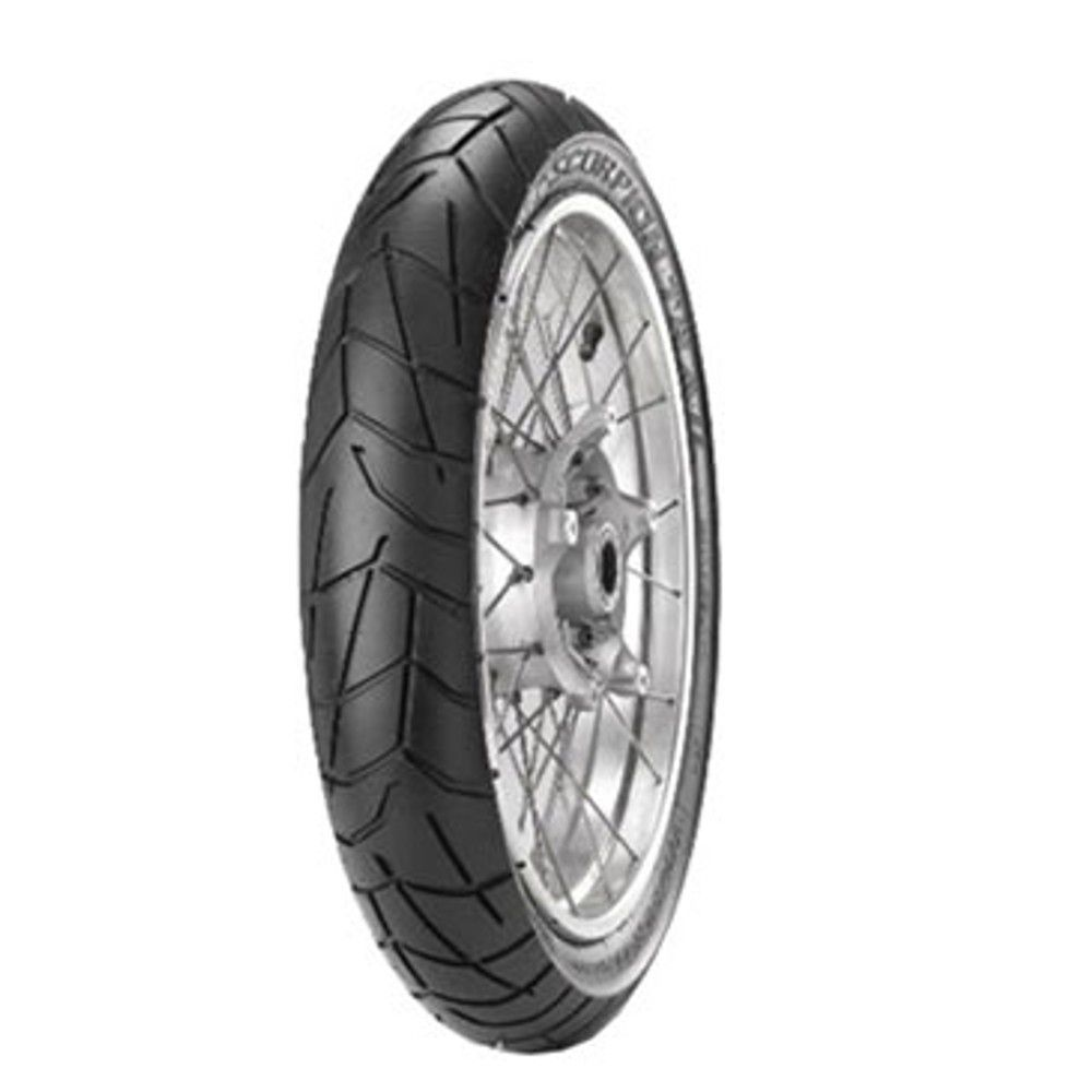 PNEU 120/70R-17 SCORPION TRAIL TL 58W (E)