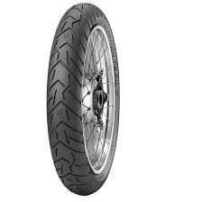 PNEU 120/70ZR-19 SCORPION TRAIL TL 60W