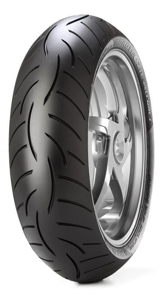 PNEU 190/50R-17 ROADTEC Z8 INTERACT TL 73W
