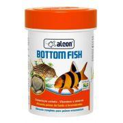 Ração para peixes de fundo  Alcon Botton Fish 50g
