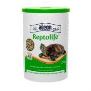 Ração para Tigre D agua Alcon Reptolife 270g