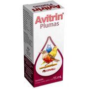 Avitrin Plumas 15 ml