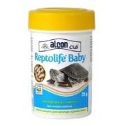 Ração para Tigre d Agua Filhote Alcon Reptolife Baby 25g