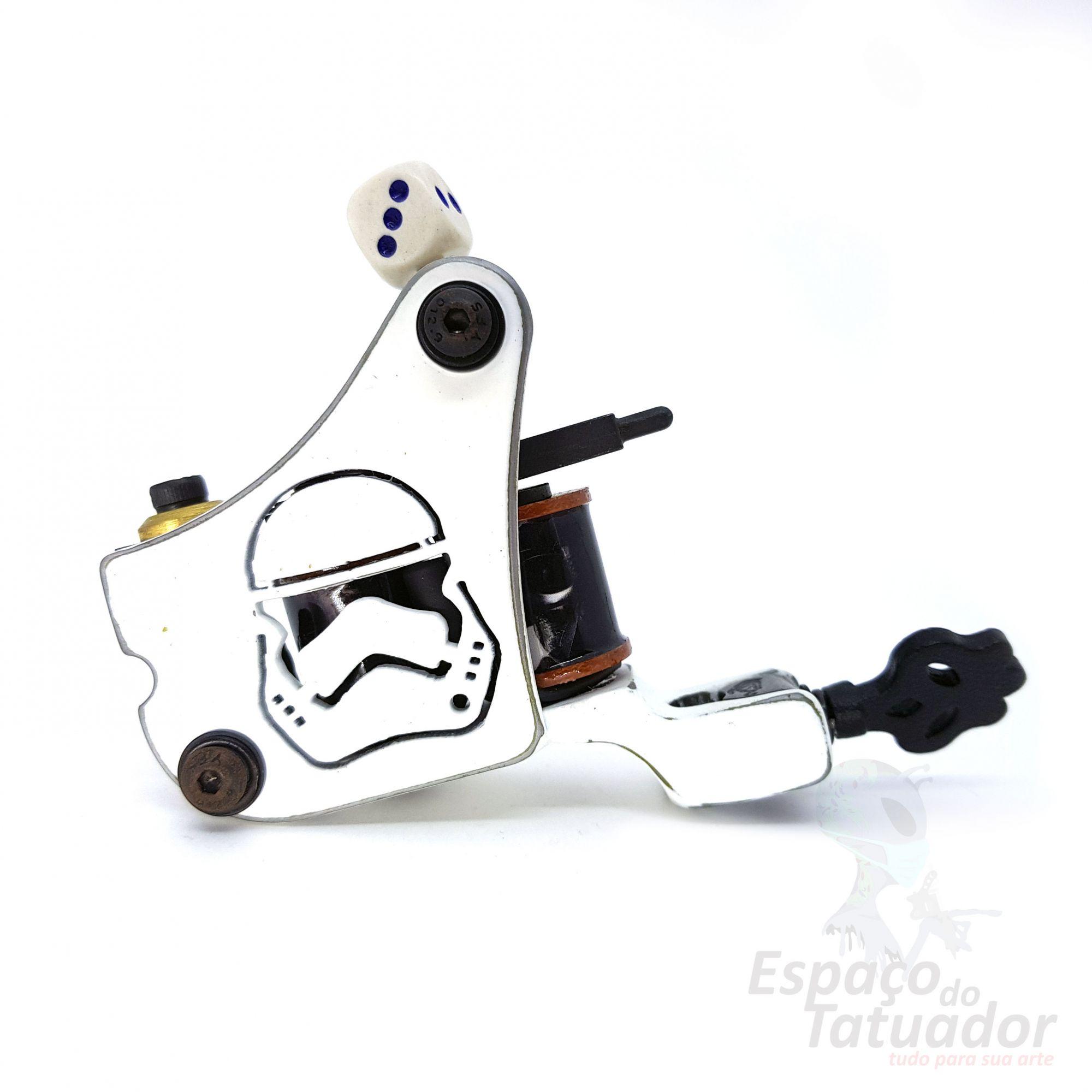 Corun Machine Stormtrooper
