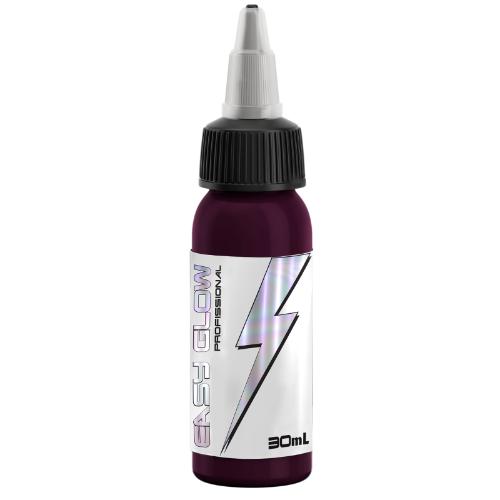 Easy Glow Brunette - 30ml