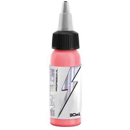 Easy Glow Bubblegum - 30ml