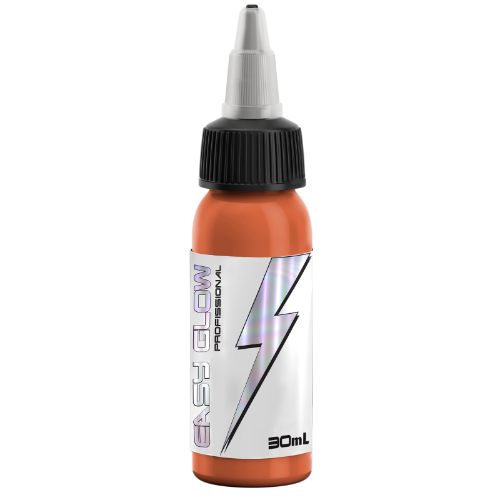 Easy Glow Coral - 30ml