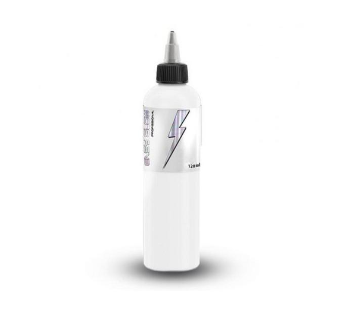 Easy Glow Ghost White - 120ml