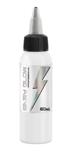 Easy Glow Ghost White - 60ml